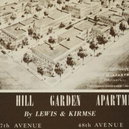 Rocky Hill Garden Apartment...