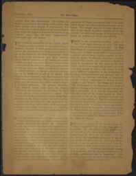Copy 1, page 3