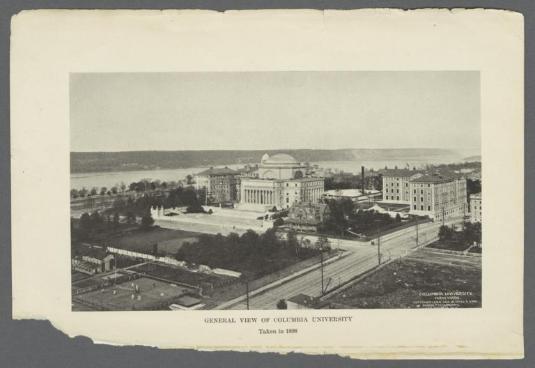 general-view-of-columbia-university