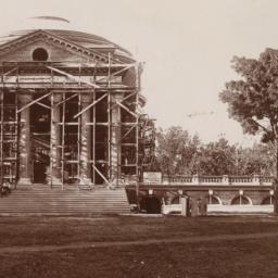 [University of Virginia, Ro...