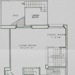 Duplexes By The Park, 375 L...