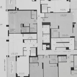 200 E. 58 Street, 5th Floor
