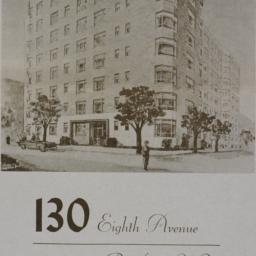 130 Eighth Avenue
