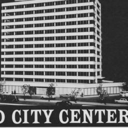 Mid City Center Ii, Queens ...