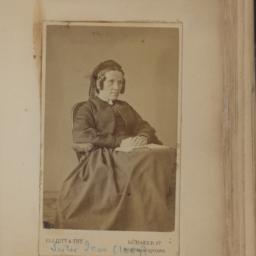 Jean Aitkenn (1867)
