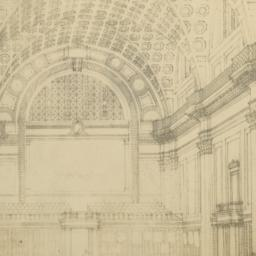 [Unidentified neo-classical...