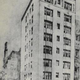 3 E. 66 Street