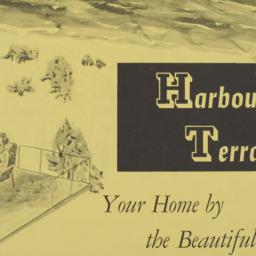 Harbour Terrace: Your Home ...