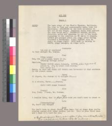 Manuscript page 1