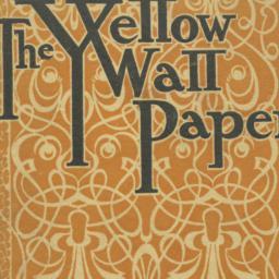 The              Yellow Wal...