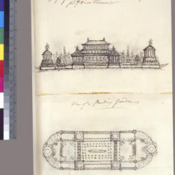 Various & Valuable Sketches...