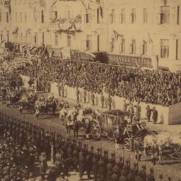 Photograph, Nicholas II Cor...