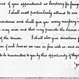 Document, 1785 April 20