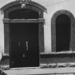 Carcel Publica, Ciudad Juá...