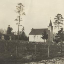 Church (Protestant Episcopa...