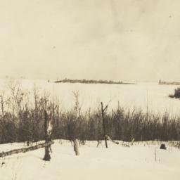 Vermilion Lake, Minnesota