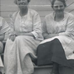 Baptist Missionaries, Miss ...