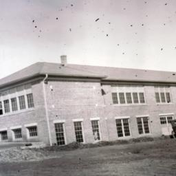 Roman Catholic School, Pawh...