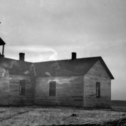 Advent Episcopal Church, Ro...