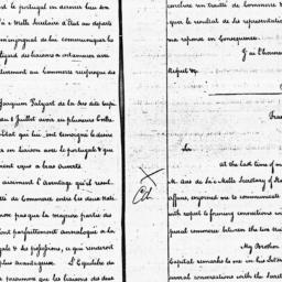 Document, 1785 September 15