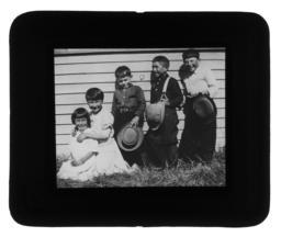 burke_lindq_066_1883 Recto TIFF Image
