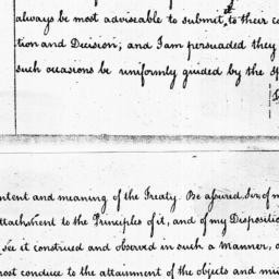 Document, 1785 September 02