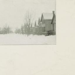 Workingmen's Homes, Sherman...
