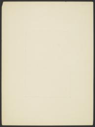 Verso