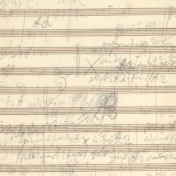 Notes on Mozart's Requiem a...