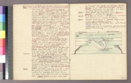 1 booklet (color),p. 14