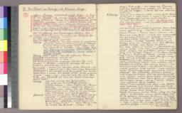 1 booklet (color),p. 15