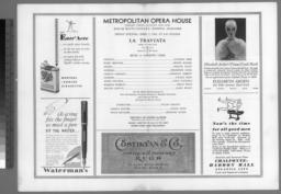 1 April 1932,pp. 8-9