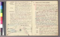 1 booklet (color),p. 10