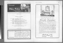 program for 28 Dec. 1918,pp. 14-15
