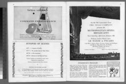 1 January 1949,pp. 14-15