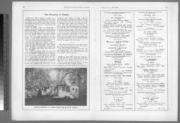 program for 28 Dec. 1918,pp. 10-11