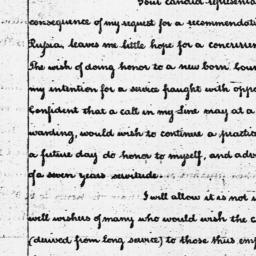 Document, 1788 October 16