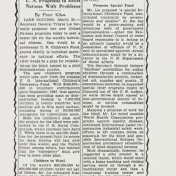 Clipping: 1950 March 25