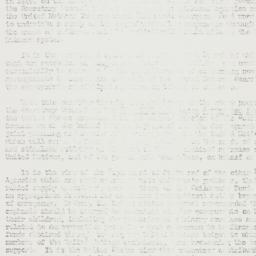 Administrative Record: 1950...