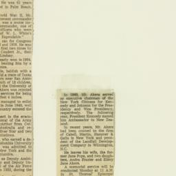 Clipping: 1976 April 12