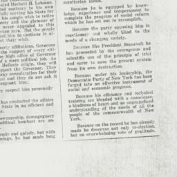 Clipping : 1936 October 1
