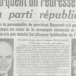 Clipping: 1938 November 10