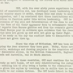 Letter: 1941 December 18
