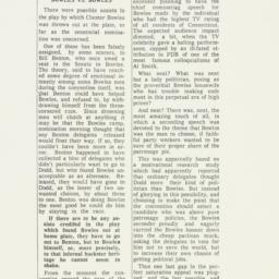 Clipping : 1958 July 10