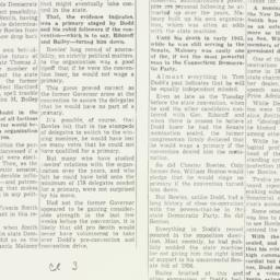 Clipping : 1958 July 6