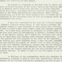 Letter : 1955 December 28