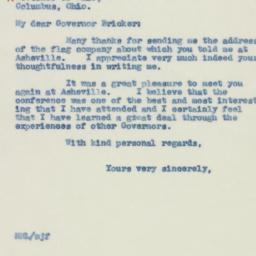 Letter : 1942 July 4