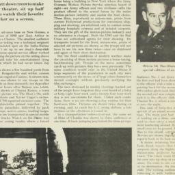 Clipping: 1944 August 12