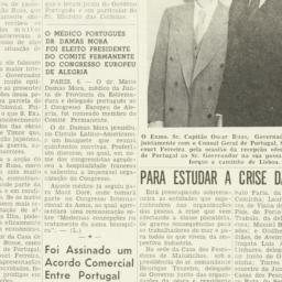Clipping : 1950 July 1