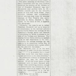 Clipping: 1940 October 4